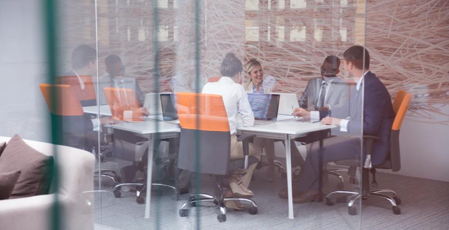 destacar-en-reuniones